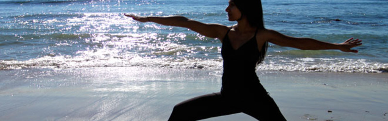 New This Summer at The Retreat in Laguna