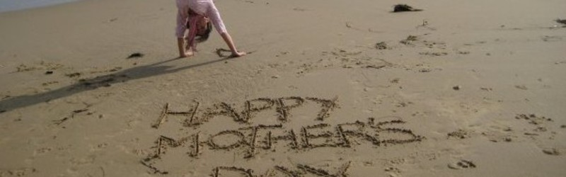 5 Creative ways to spend Mother's Day in Laguna Beach!