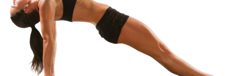 Get fit with Pilates at Inspiring Motion Laguna