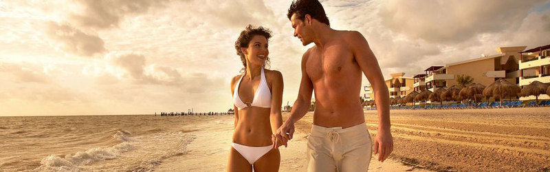 5 Ways a Laguna Beach Vacation Can Improve Your Romantic Relationships