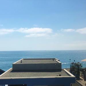 Sh1  oceanview